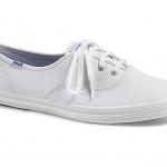 Are Keds good nursing shoes?