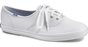 Are Keds good nursing shoes