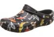 Are crocs good nursing shoes