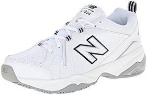 WX608V4 training shoe