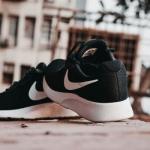 best Nike shoes for nurses Top 10 Picks
