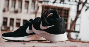 Nike shoes for nurses