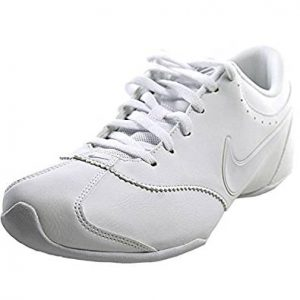 Why you need to wear the best Nike shoes for nurses