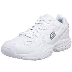 keystone sneaker