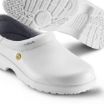 How to select the best nursing clogs