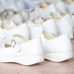 All you need to know about the best nursing shoes for women