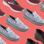 All you need to know about the best shoes for nurses on feet all day