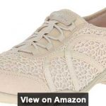 All about Skechers Nursing Shoes-Are Skechers good work shoes