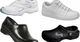 C:\Users\sue\Downloads\2-nursing-shoes-8.jpg