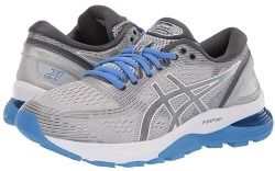 C:\Users\sue\Downloads\ASICS-GEL-Nimbus-21-Women.jpg