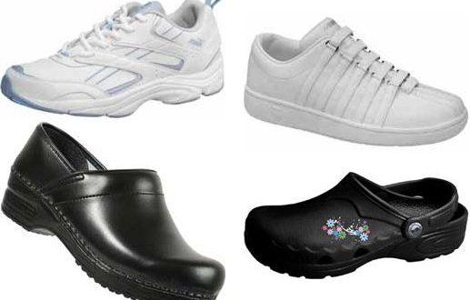 C:\Users\sue\Downloads\c-users-sue-downloads-2-nursing-shoes-8-jpg.jpeg
