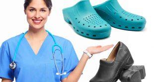 C:\Users\sue\Downloads\top-nursing-shoes-blog.jpg