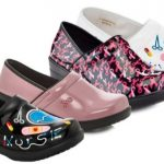 Rasolli clogs reviews: Stylish and comfortable nursing shoes for you