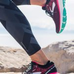 Are Brooks shoes good for nurses?