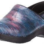 Timberland Nursing Shoes