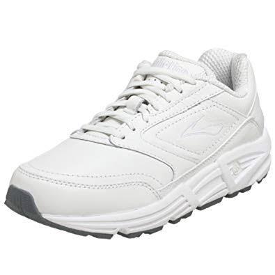 "Image result for Brooks Addiction Walking Shoes amazon"""