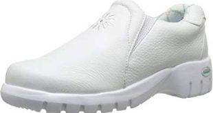 "Image result for Cherokee Robin Work Shoe"""