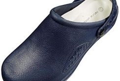 """Image result for Natural Uniforms women's light weight comfortable nursing clogs"""""""