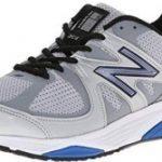 New Balance Nursing Shoes