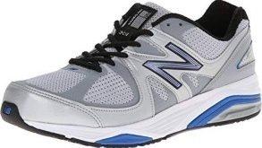 "Image result for New Balance 1540V2 Running Shoe amazon"""