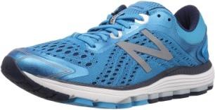 """Image result for New Balance Women's 1260v7 Running Shoe"""""""