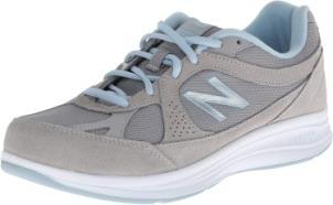"Image result for New Balance Women's WW877-SB Walking Shoe"""