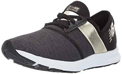 """Image result for The New Balance Women's FuelCore Nergize V1"""""""