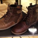 Saddle Soap for Boots