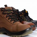 Can steel toe boots cause foot problems?