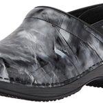 Sanita vs Dansko Shoes