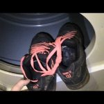 Can You Dry Shoes In The Dryer?