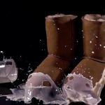 Are Uggs Water Resistant?