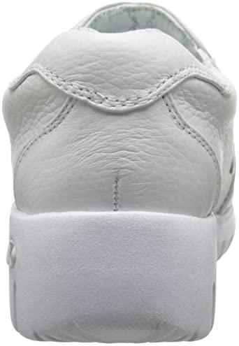 Amazon.com: Cherokee Women's Robin Work Shoe: Shoes