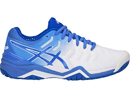 asics gel walking shoes reviews nursing