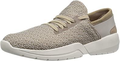 Amazon.com | Spring Step Women's Spawnie Sneaker | Shoes