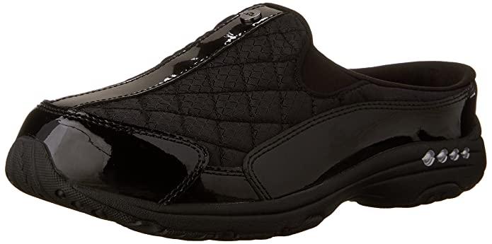 Wide width nursing shoes - bestnursingshoe