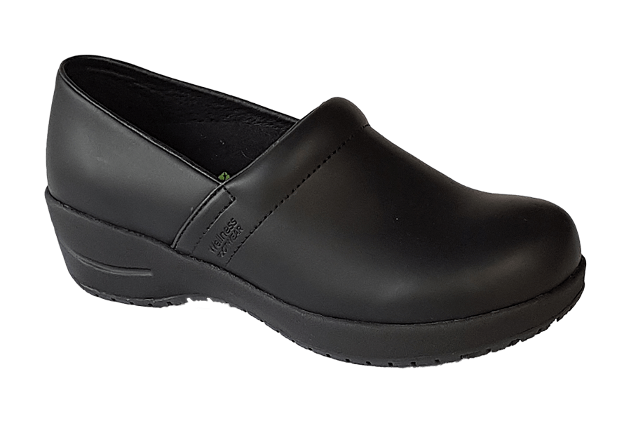 Faves Comfort Shoes - Sanita Wellness | nurse shoes | Australia ...