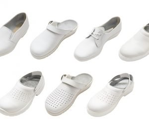 Confessions of a Nurse: Ask Me About My Shoes | PracticalNursing.org