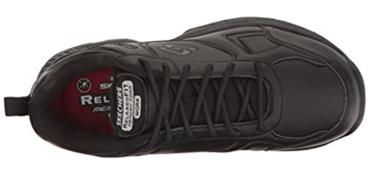Best Skechers® Work Shoes [July-2020] - Best Shoes Reviews