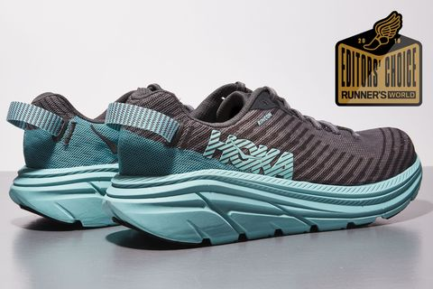 Hoka One One Rincon Review | Best Running Shoes 2019