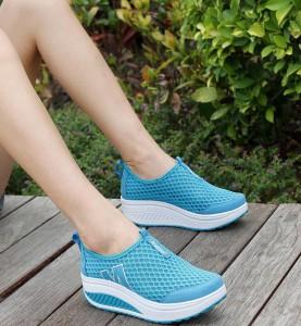 Waterproof Nursing Shoes - bestnursingshoe