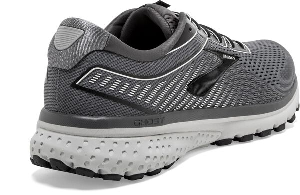 Brooks Men's Ghost 12 Running Shoes | Olympia Sports