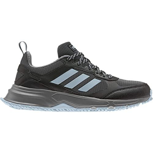 Buy adidas Women's Rockadia Trail 3.0 Wide Running Shoe at Amazon.in