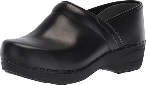 Dansko Women's Xp 2.0 Clog: Amazon.co.uk: Shoes & Bags