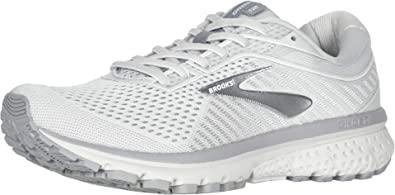 Amazon.com | Brooks Womens Ghost 12 Running Shoe | Road Running