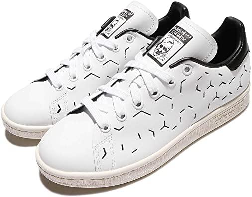 Amazon.com   adidas Originals Women's Stan Smith Shoes BZ0393, Size   Fashion Sneakers