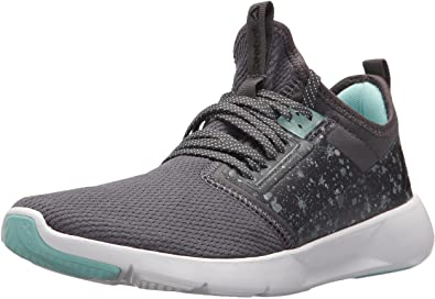 Amazon.com | Reebok Women's Plus Lite 2.0 Sneaker | Road Running