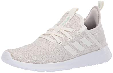 pink adidas running shoes online -