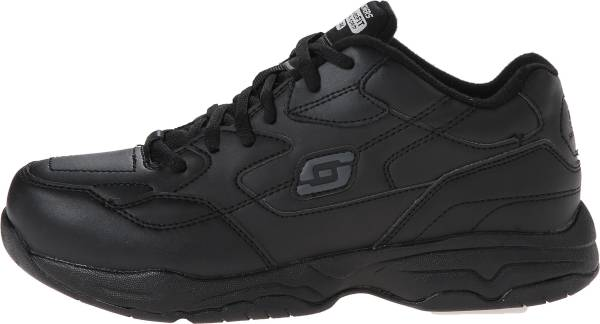 Skechers Work Relaxed Fit: Felton - Albie SR - Deals (), Facts, Reviews (2021) | RunRepeat