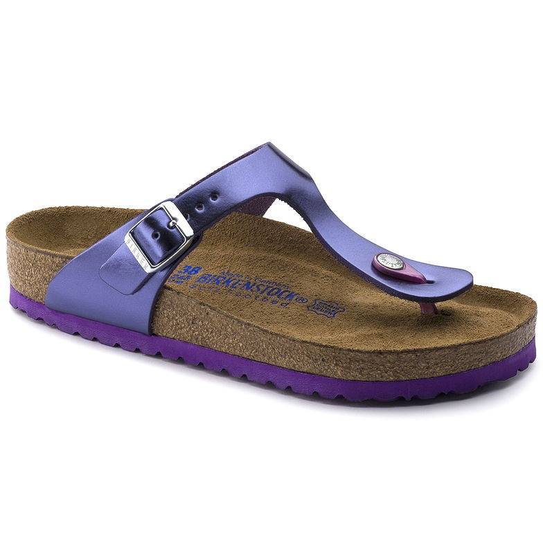 Parity > birkenstocks and flat feet , Up to 60% OFF